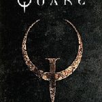 Quake 1