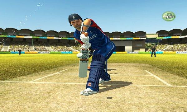 Brain lara cricket 2007 full version mediafire