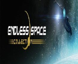 Endless Space: Collection