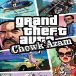 GTA Chowk Azam