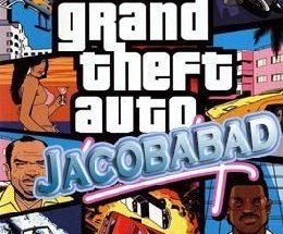 GTA Jacobabad