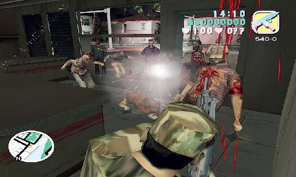 Open World Free Download Pc Games Apunkagames Page 1 Chan