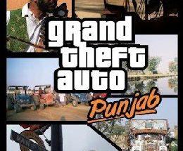 GTA Punjab