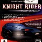 Knight Rider 1