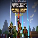 Minecraft: Story Mode Episode 5