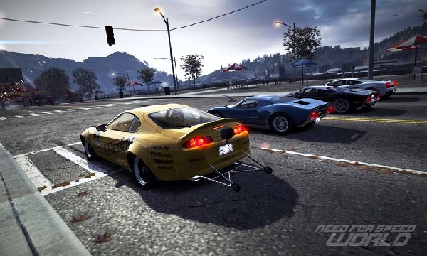 need for speed world pc game free download full version. Black Bedroom Furniture Sets. Home Design Ideas