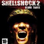 Shellshock 2: Blood Trails