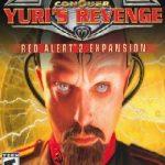 Command and Conquer: Yuri's Revenge