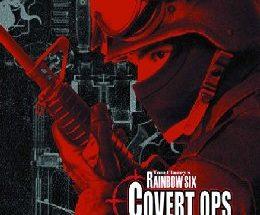 Tom Clancy's Rainbow Six: Covert Ops Essentials