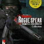 Tom Clancy's Rainbow Six: Rogue Spear Collection