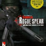 Tom Clancy's Rainbow Six Rogue Spear: Urban Operations