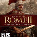 Total War: Rome 2 Emperor Edition