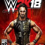 Wrestling Revolution 3D PC Game - Free Download Full Version