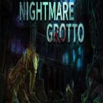 Nightmare Grotto