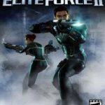 Star Trek: Elite Force 2