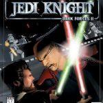 Star Wars Jedi Knight: Dark Forces 2