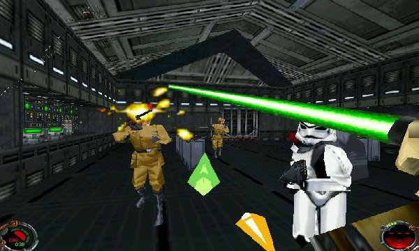 Dark forces 2 download full game devon casino hire