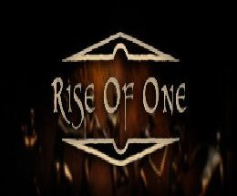Rise of One