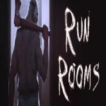 Run Rooms