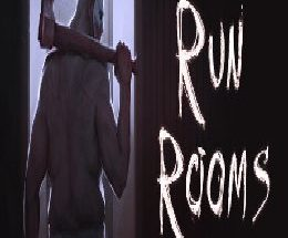 Run Rooms