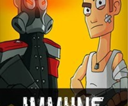 Immune: True Survival
