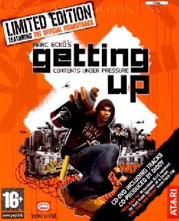 Download Game PC Gratis dan Offline Terbaru (Full ...