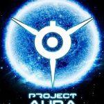 Project AURA