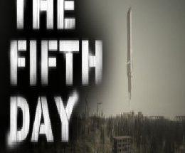 The Fifth Day