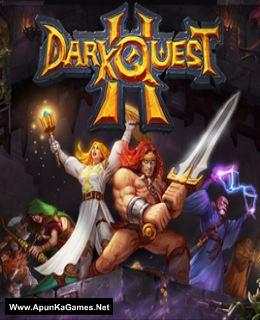 Dark Quest 2 Game Free Download