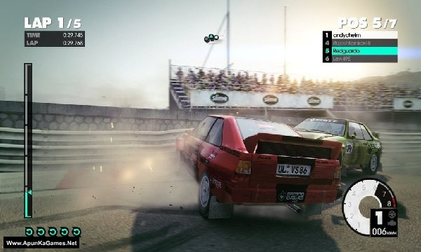 dirt 3 complete edition pc game free download full version. Black Bedroom Furniture Sets. Home Design Ideas