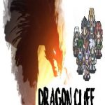 Dragon Cliff