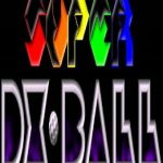 Super DX-Ball