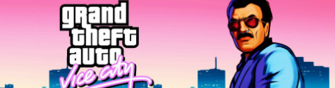 Download GTA: VIce City
