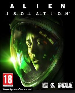 Alien: Isolation PC system requirements published ahead of ...