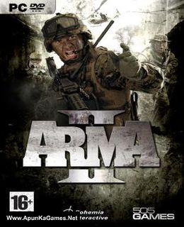 Arma 2 pc game free download rib challenge 2 boat game