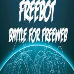 Freebot: Battle for FreeWeb