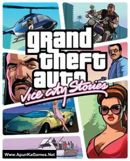 gta vice city game free download for pc full version setup
