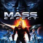 Mass Effect 1