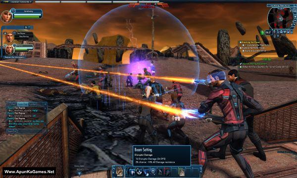 Star Trek Games Free Download For PC Windows 7/8/8.1/10/XP