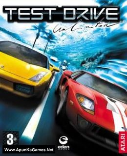 Test Drive Unlimited 2 Free Download full version pc game