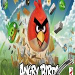 Angry Birds (Official)
