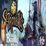 Armello: Shattered Kingdom