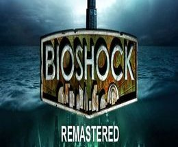 BioShock 1 Remastered