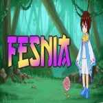Fesnia