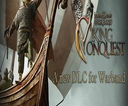 Mount & Blade: Warband Viking Conquest