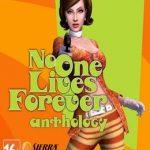 No One Lives Forever Anthology