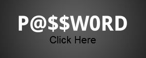 Apunkagames password