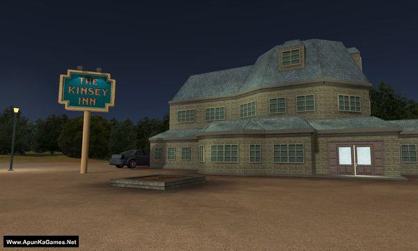 The Eerie Inn Screenshot 3