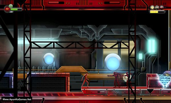Dragonfly Chronicles Screenshot 1