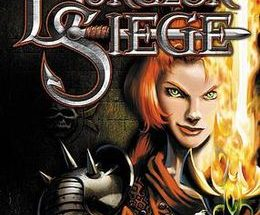 Dungeon Siege 1
